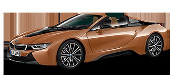 Wheelcorp Premium Discover Our Premium Services